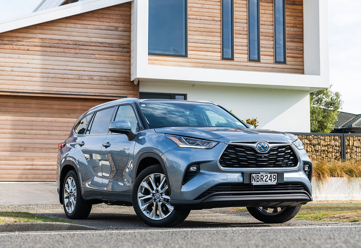 New Car Reviews — AutoTrader Blog