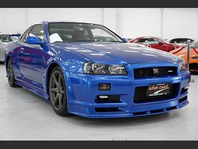 New Used Nissans For Sale In New Zealand Autotrader